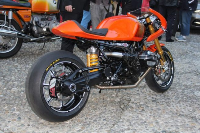 bmw-concept-90