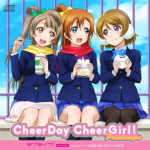 cheerday-cheergirl