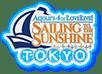 Sailing to the Sunshine [Tokyo]