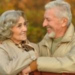 ナンパにおける年齢について