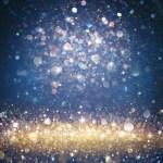 意識と無意識の狭間でナンパすると夢が叶う?