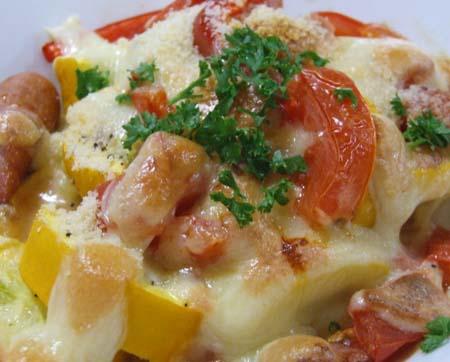 zucchini-ti-zuyaki