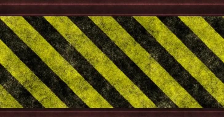 不動産担保カードローンを利用する注意点