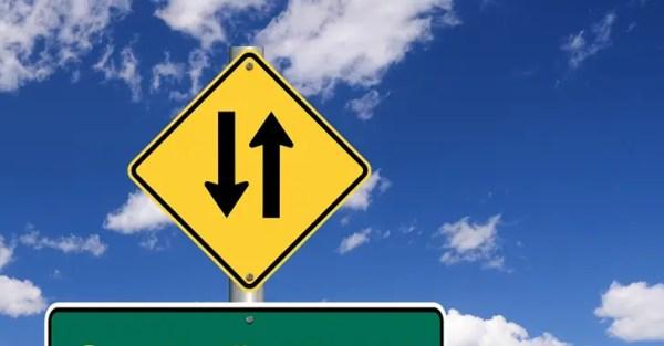 その5.融資条件の設定が緩すぎる不動産担保ローン会社