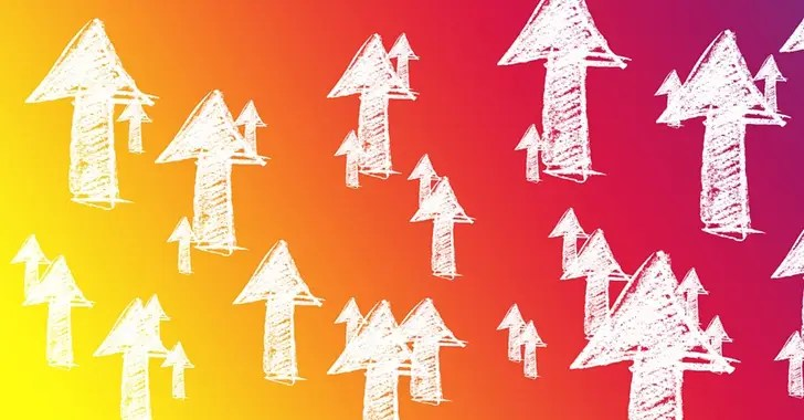 不動産投資ローンを利用して不動産投資をするメリット