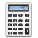 住宅ローン年収から総返済額比較シミュレーション