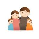 family3128_128