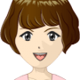 mai_profile