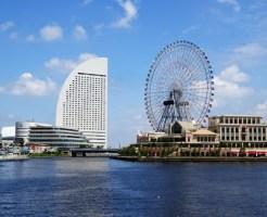 横浜・神奈川