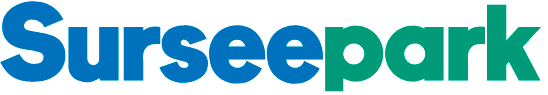 Logo_Surseepark