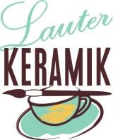 Logo Lauterkeramik