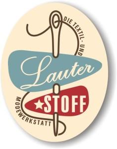 Logo Lauterstoff