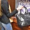 母にプレゼントするバッグ、2018おすすめ&人気ブランドは?