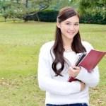 大学生彼女へネックレスのプレゼント、もらって嬉しいランキング5選!