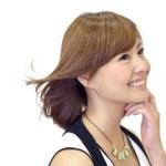 ママ友の誕生日プレゼント、予算2000円でおしゃれなハンカチ3選!
