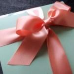 友人の出産祝い、渡す時期や予算金額の相場は?