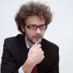20代男性にボールペンをプレゼント、おしゃれ&実用的なペン5選!