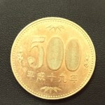 ママ友にプレゼント、予算500円~1000円で評判がいいグッズ3選!