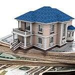 ZEHで補助金を考えているなら、長期優良住宅・低炭素住宅も受けよう!!