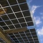 もうすぐ、平成28年度太陽光発電の売電価格が決まる!いくらになりそうなのか?