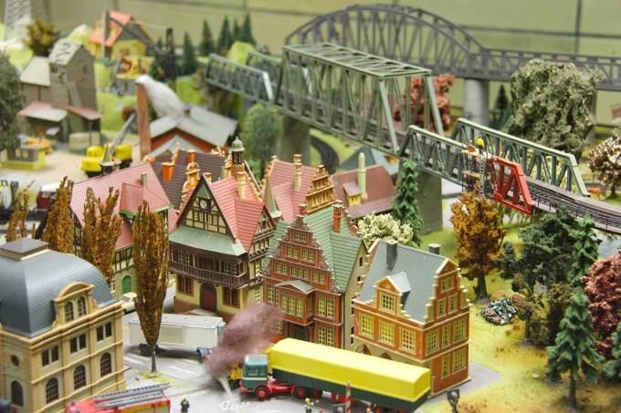 model-railway-239719_1280