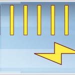 28年度ZEH補助金での「リチウムイオン蓄電池」はどれを選んだらいい?裏技も?