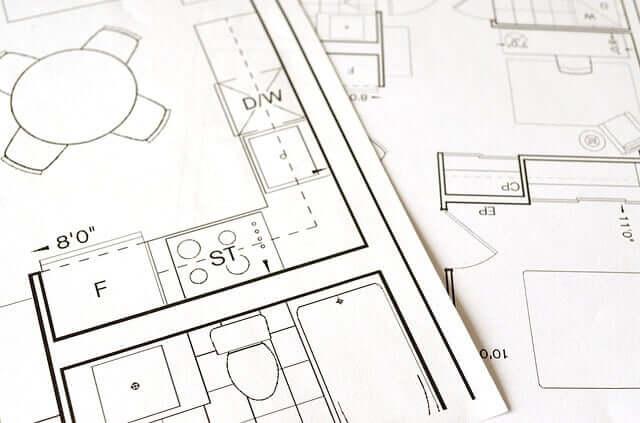 floor-plan-1474454_640