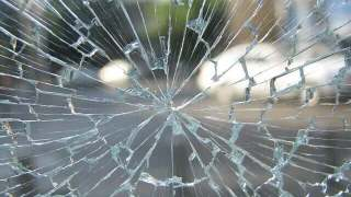 ZEH住宅にした我が家のガラスが、1枚割れた!アフターサービスはどうだったのか?