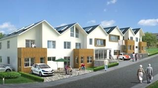 ゼロエネルギー住宅(ZEH)を建てた後、生活はどう変化したのか?我が家の場合。