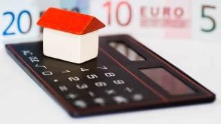 29年度に家を建てる方!「フラット35S+子育て支援型」を利用しよう!金利が0.55%も引き下がる!