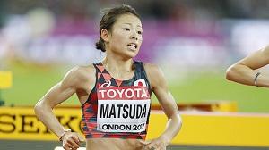 matsuda_i