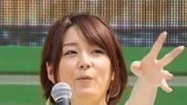 akimoto1