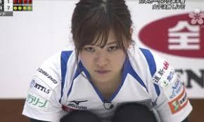 yoshidana