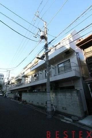 [:ja]糸徳弥生ハイツ 102[:]