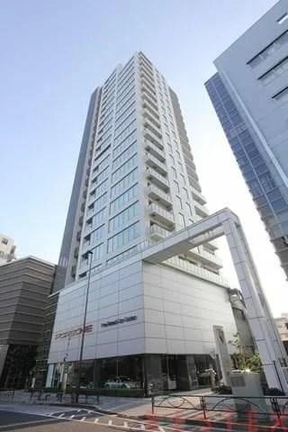 ブランズタワー文京小日向 10階