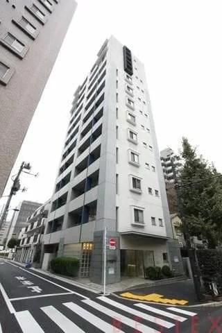 [:ja]VIVRE本郷 903[:]