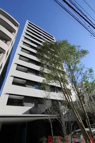 ディアナコート本郷弓町 4階