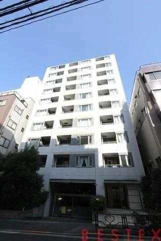 レジディア文京湯島 902