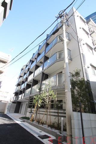 LUMEED飯田橋 406