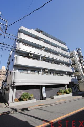 ガラ・ステージ新大塚 309