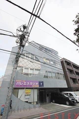 フレール小石川 6階