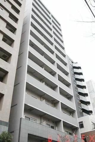 シーネクス本駒込 1403