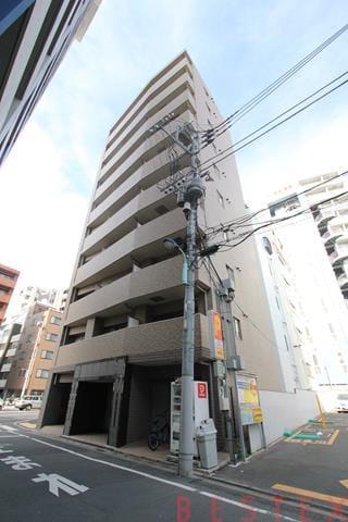 ロアール御茶ノ水順天堂大学前 10階