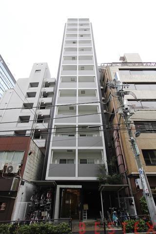 VIDA文京本郷 401