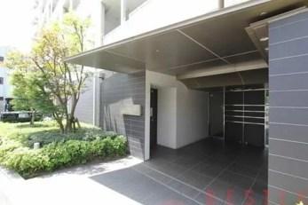 コンフォルテハイム本駒込 12階