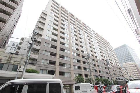 パークスクエア小石川 11階