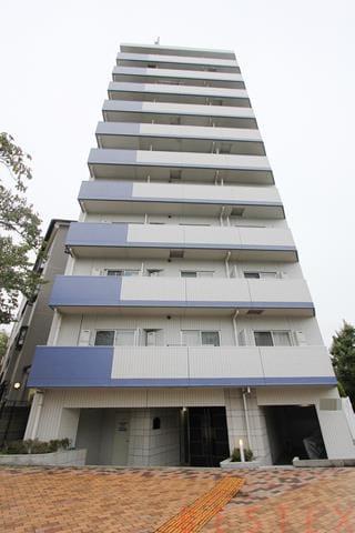 メインステージ文京小石川 4階