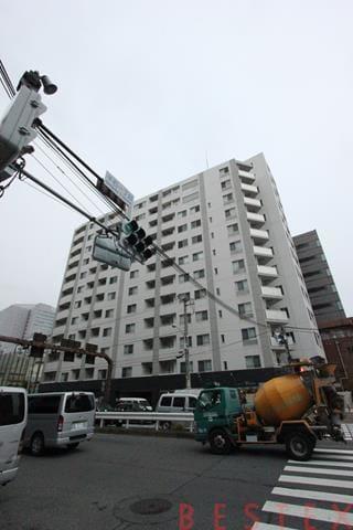 レニール本駒込 901