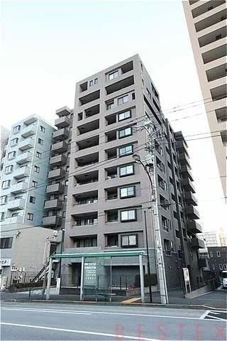 ペイサージュ音羽壱番館 7階
