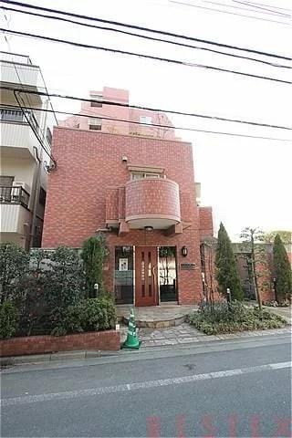 小石川ガーデンハウス 602
